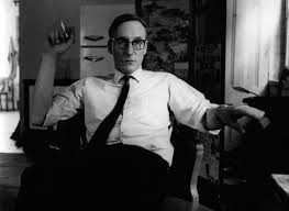 File:Williamburroughs.png