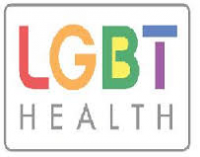 Lgbthealth.png