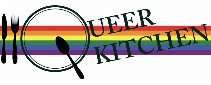 File:Lgbtcooking.png